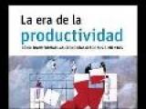 Entrevista: Eduardo Lora, La Era De La Productividad