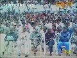 Eritrean EriTV Tigrinya Zena News - 3 February 2011 - Eritreachat