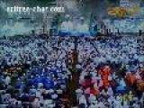 Eritrean EriTV Tigrinya Zena News - 16 February 2011