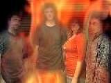 FireStorm 11-05-08