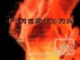FireStorm 11-19-08