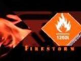 FireStorm 02-15-09