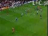 Fernando Torres 50 Goals