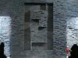 Fendi - MIL FW2010
