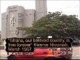 Ghana@50 Accra Asylum Down And Adabraka