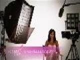 Gabrielle Union - Komen - PSA1