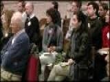 Gabriel Calzada - What Bernanke Should Learn From Mariana