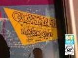 Gowanus Music Club: NB Bococa