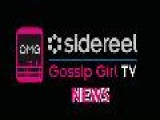 Gossip Girl News - Penn Badgley Is Getting Boaredsip And Taylor Momsen&apos S Controversial Cover Shoot For Revolver Magazine- Gossip Girl TV News - 10 19 10
