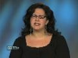 GRITtv: Marjorie Ingall: Fat Shaming Won&apos T Fix Food System