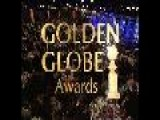 Golden Globes 2000 CBD Award Barbara Streisand