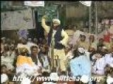 Hamd-o-Naat Fizing Lahore Part01