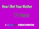How I Met Your Mother News - An Update On HIMYM Ratings, Get The Scoop On Jennifer Morrison&apos S Appearance & Even More Guest Stars -How I Met Your Mother TV News - 10 01 10