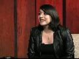 Interview With Vanessa Gonzalez Part Two, March 19, 2010