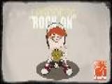 I Am Nerd #30: Rock On