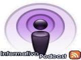 IPodcast 211010