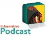 IPodcast 031110