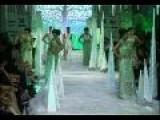 INDIA INTERNATIONAL JEWELLERY WEEK DAY 5 Fashion Show Ayesha Takia Sonakshi Sinha Archana Kochhar 01