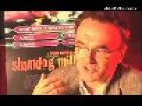 Interview With Director Of Slumdog Millionaire Danny Boyle