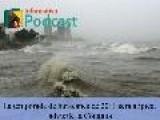 IPodcast 110111