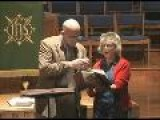 John&apos S Revelation: What God Thinks Of The Church Leaders 2