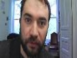 Joe The Torture Photographer