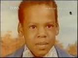 Jay-Z Biography M.T.V B@se 1 8