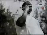 Jay-Z Biography M.T.V B@se 3 8