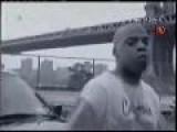 Jay-Z Biography M.T.V B@se 4 8