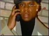 Jay-Z Biography M.T.V B@se 5 8