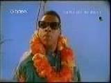 Jay-Z Biography M.T.V B@se 2 8