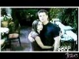 Jasam I Would Do Anything For Love Pt 1