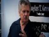 Joe Estevez On Mel Gibson, Charlie Sheen, TMZ