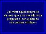 Karaoke Ana Gabriel - Un Viejo Amor PA: Www.descargar-karaoke.com