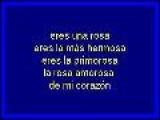 Karaoke Larry Hernandez - Sufro Por Que Te Quiero PA: Www.descargar-karaoke.com
