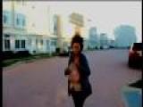 Kino Kiongivi Official Music Video GO