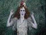 Karen Elson The Truth Is In The Dirt