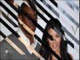 Kim Kardashian&apos S HOT SEX Tape !