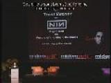 La Musique Selon Trent Reznor