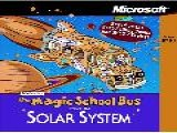Lets Play - Magic School Bus: Solar System - Part 1