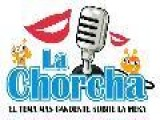 La Chorcha Lunes 21 Diciembre 2009 RIP.. Brittany Murphy