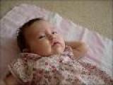 Little Brooke 1