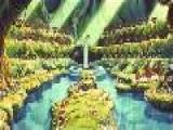 LSC Pikachu Short 02-Pikachu&apos S Rescue Mission Comm
