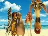 Madagascar Earns $63.5 Million At Box Office: MediaBytes With Shelly Palmer November 10, 2008
