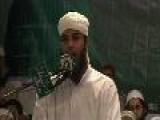 Mahfil Hamd O Naat Lhr Hafiz Abu Bakr #2 10-4-2010 Www.ownislam.com