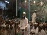 Mahfil Hamd O Naat Lhr Hafiz Abu Bakr #3 Www.ownislam.com