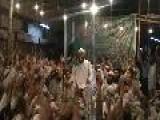 Mahfil Hamd O Naat Lhr Hafiz Abu Bakr #5 10-4-2010 Www.ownislam.com