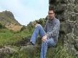Mark Batterson&apos S In Scotland - Wild Goose Chase
