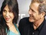 Mel Gibson Hates Ni66ers & His Wife And Whoopi Supports Him