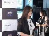 Movie AASHAYEIN Premier Ayesha Takia Mughda Godse Ronit Roy Mansi Joshi Nagesh Kukunoor Sonal Jacqueline Fernandez
